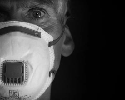 В Севастополе еще у одного человека подтвердился коронавирус
