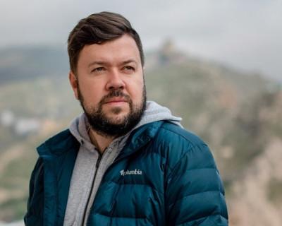 Провал молодёжной политики в Севастополе при попустительстве Резниченко