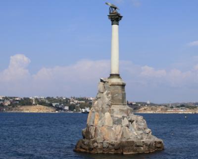 В Севастополе планируют продлить режим обязательной самоизоляции
