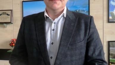 Дмитрий Белик: «Русская весна. Мне довелось побывать на изломе»