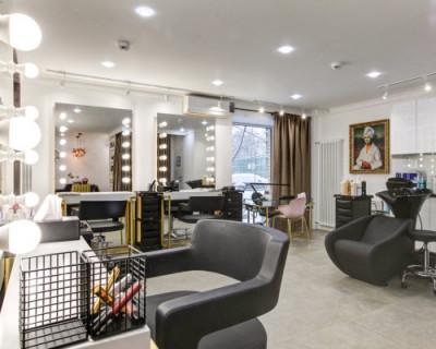 В Крыму откроются салоны красоты, строительные и мебельные магазины