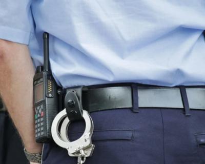 В Севастополе выявили более 500 нарушений режима самоизоляции