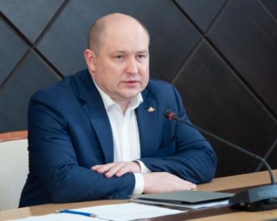 В Севастополе на лечении коронавируса сосредоточено 12 врачей