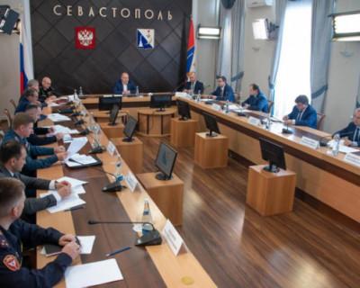 Нарушители режима самоизоляции в Севастополе будут отправлены в обсерватор