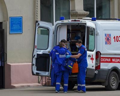 Сингапурские аналитики дали прогноз о завершении пандемии коронавируса