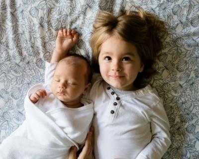 В Севастополе 3 тысячи рублей получили родители 30 тысяч детей