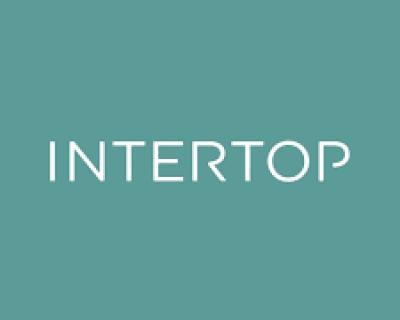 Топ-5 летних аксессуаров от INTERTOP