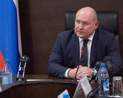 70% севастопольцев собираются  отдать свой голос на выборах губернатора за Михаила Развожаева
