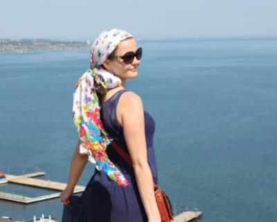 Россияне без крымской прописки и жилья на полуострове будут отправляться в обсерватор