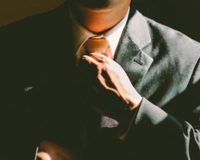 Для севастопольских предпринимателей проведут вебинар о субсидиях