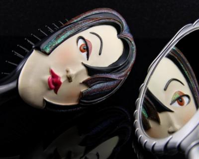 С первого мая в Севастополе возобновят работу салоны красоты и стоматологии