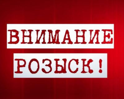 В Крыму ищут девочку-подростка