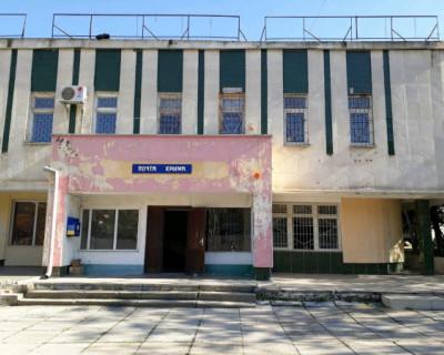 Для кого закон не писан и почему в Гагаринском районе Севастополя игнорируют обращения граждан?