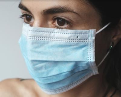 На утро первого мая в Севастополе зарегистрирован один новый случай заболевания COVID-19