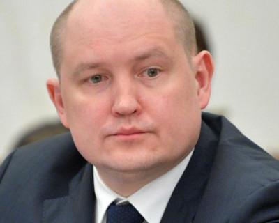 Михаил Развожаев выразил соболезнования в связи с кончиной вице-премьера Крыма Павла Королёва