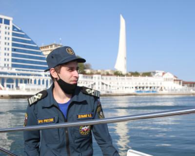 В Севастополе продолжают ловить нарушителей самоизоляции