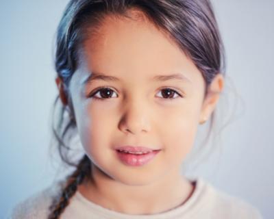 Как севастопольцам получить деньги на ребёнка от 3 до 7 лет