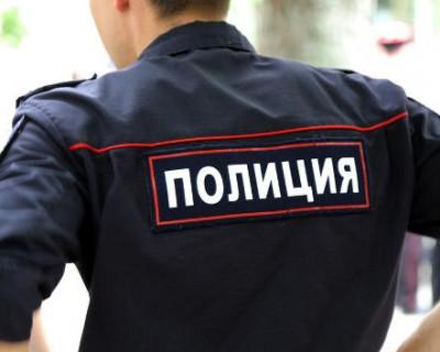 Крымчанам не хватает полицейских на улицах городов