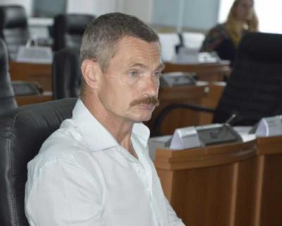 Севастопольский депутат Горелов в очередной раз оскорбил севастопольцев