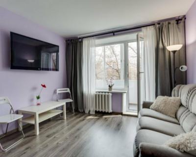 Цены на аренду квартир начали снижаться