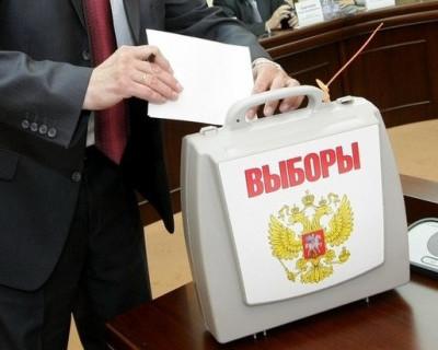 Стоит ли нам ожидать самовыдвиженцев на предстоящих выборах губернатора Севастополя?