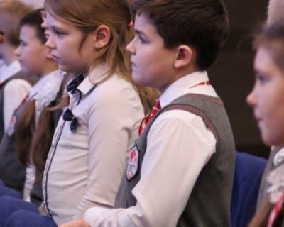 Учебный год в Севастополе завершат досрочно