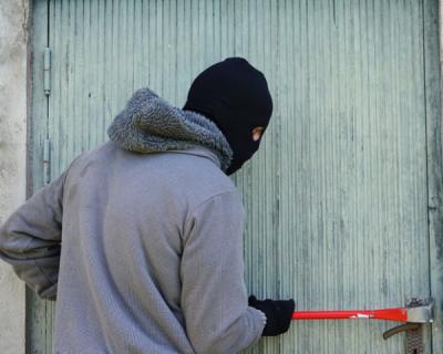 В Севастополе задержали шайку, на счету которой 17 краж