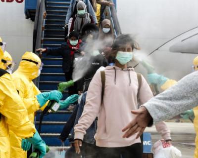 Как мы будем отдыхать после пандемии