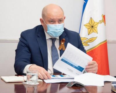 Как поддерживают бизнес в Севастополе во время коронавируса