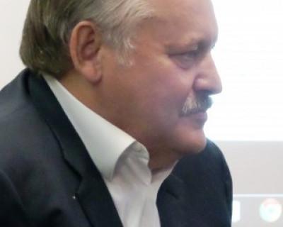 Директор Института стран СНГ Константин Затулин «разложил по полочкам» международные отношения Украины и России.