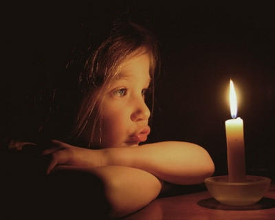 25 февраля не будет света в Севастополе по адресам...