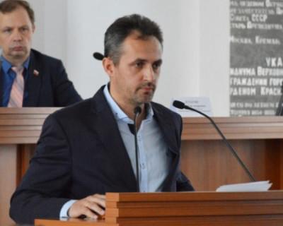 Очередной позор севастопольского Уполномоченного по правам человека