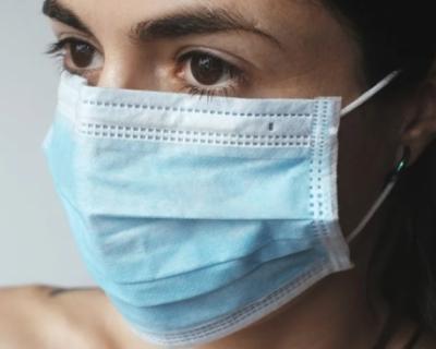 На утро 11 мая в Севастополе зарегистрировано четыре новых случая заболевания COVID-19