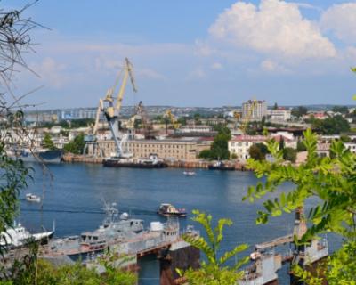 Давайте споем «Легендарный Севастополь» вместе! (ВИДЕО)