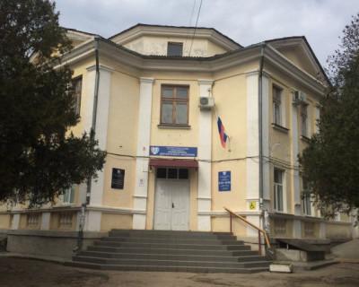 Путин включил в ФЦП строительство нового корпуса горбольницы №4 Севастополя