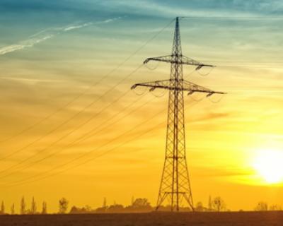Кто в ответе за повреждение линий электропередач в Севастополе?