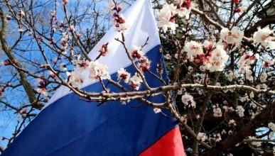 Бенефициары и жертвы «Русской весны» в Севастополе