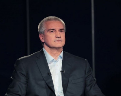 Сергей Аксёнов: «Для крымчан Черноморский флот всегда был и остается символом могущества России»