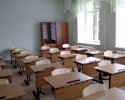 Как будут завершать учебный год крымские школьники