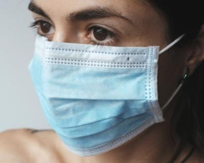 В Севастополе зарегистрирован ещё один новый случай заболевания COVID-19