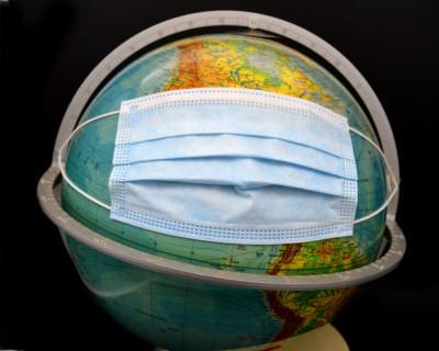 У коронавируса нашли родственника, который может положить планету Земля на лопатки