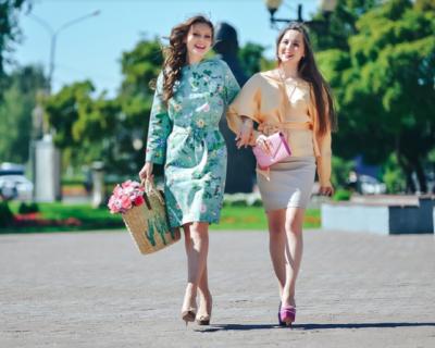 Севастопольцев обвинили в «безосновательном» хождении по магазинам и поездках через весь город