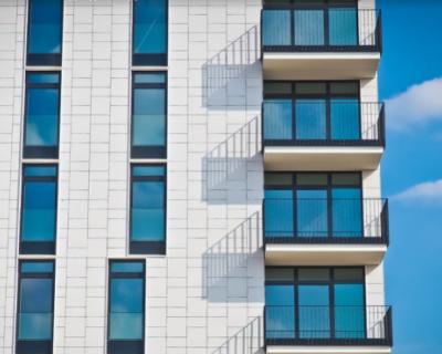 Итоги I квартала 2020 года российского рынка недвижимости