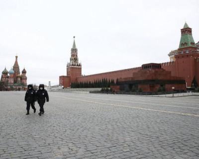 К чему приведут очередные инициативы «Единой России»?