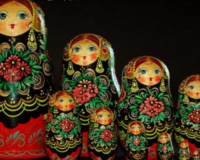 В России расширен перечень наиболее пострадавших из-за коронавируса отраслей