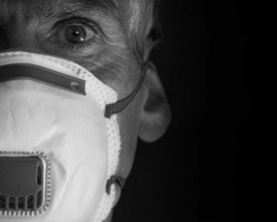 В Крыму самый низкий уровень заболеваемости COVID-19 в ЮФО
