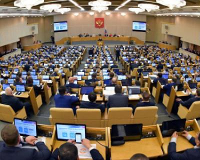 Силовики против чиновников: в России начинается настоящая политика