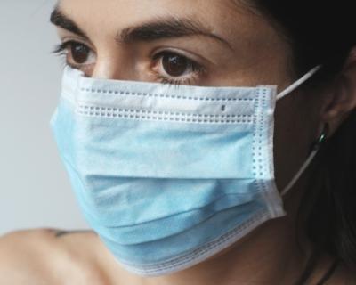 В Севастополе на 16 мая новых случаев заболевания COVID-19 не зарегистрировано