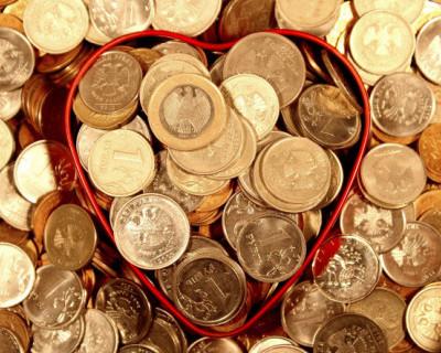 Как россиянам спасти свои деньги: советы финансиста
