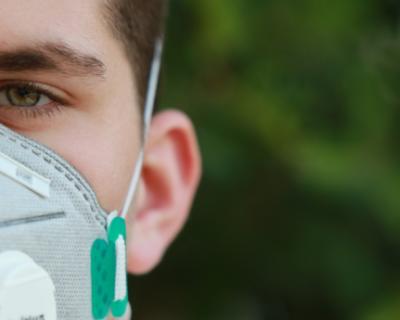 В Крыму зарегистрировано 9 новых случаев коронавирусной инфекции